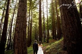 Berkeley Botanical Garden Wedding And Greg S Wedding San Francisco Bay Area Wedding