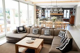 the perfect living room 4 shopping tips for the perfect living room sofa make your home