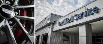 lexus concord parts ben mynatt cadillac premium cadillac dealership