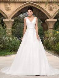 cheap designer wedding dresses 222 best cheap wedding dresses uk online of modabridal images on