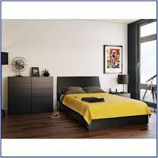 Lowes Bed Frame Murphy Bed Kit Lowes In Frequently Asked Questions Easy Diy