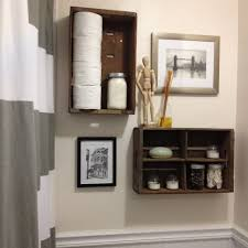 bathroom home decor bathroom simple and efficient design of
