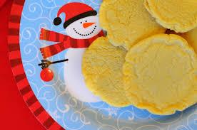 cake mix cookies duncan hines