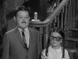 holiday film reviews the addams family
