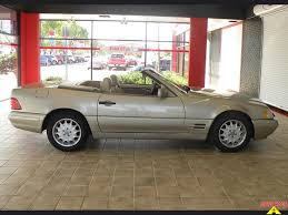 lexus convertible for sale vancouver 1996 mercedes benz sl320 convertible ft myers fl for sale in fort