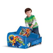 Flip Open Sofa by Disney Toy Story Flip Open Sofa Toys