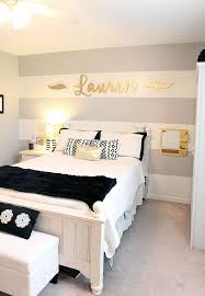 Decorating Ideas For Bedroom Best 25 Gold Room Decor Ideas On Pinterest Teen Apartment Teen