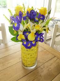 cheap flower arrangements 34 best for kids images on flower arrangements floral