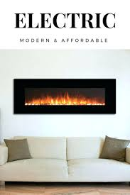 gas fireplace repair do it yourself cleaning companies portland