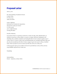 rfp cover letter template rfp cover letter sle templates franklinfire co
