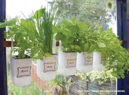 herb garden indoor guide to growing herbs ultimate herb garden ideas