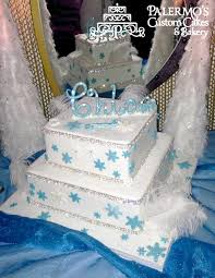 sweet 16 cakes palermo u0027s custom cakes u0026 bakery