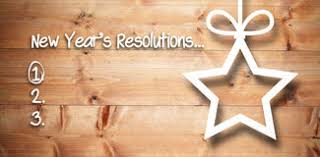 New Year S Resolution Decorations by Composite Image Of New Years Resolution Stock Photo Image 81101895