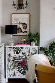 wallpapers for home interiors best 25 diy wallpaper ideas on wallpaper dresser