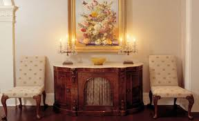 design house cabinets utah horrible design utah cabinet company spectacular cabinet