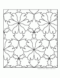 symmetry coloring pages symmetry coloring sheets kids coloring