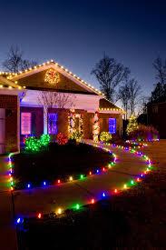 how much does christmas light installation cost strikingly inpiration christmas light installation atlanta ga in