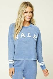 Yale Thanksgiving Break 425 Best Women U0027s Clothes For Home Images On Pinterest Pajamas