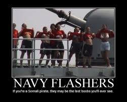 Navy Meme - navy flashers military humor