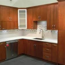 Building Frameless Kitchen Cabinets The Best Of Frameless Kitchen Cabinets U2014 New Home Designs