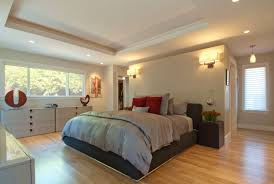 Room Over Garage Design Ideas Strikingly Design Prefab Master Bedroom Addition Bedroom Ideas