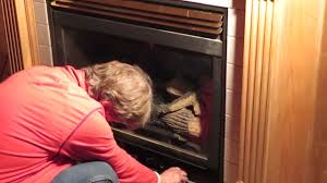obadiah u0027s gas fireplace troubleshooting how to disassemble a