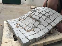 Concrete Rubber Bands U2013 Makelab
