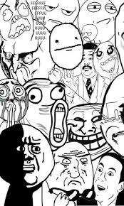 Wallpaper Memes - meme wallpaper android wallpapers places to visit pinterest