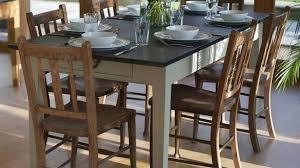 ashley antigo slate dining table sd 1170ro 36 x 60 sedona rustic oak rectangular table with