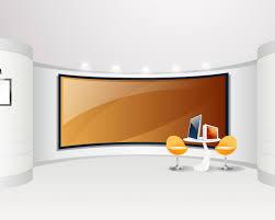 office background design with design inspiration 56289 fujizaki