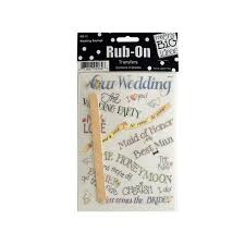 best wedding sayings cheap best wedding sayings find best wedding sayings deals on