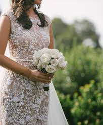 Sale Wedding Dress Jane Hill Fleur Size 10 Wedding Dress Wedding Dress Gowns And
