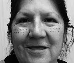 fundraiser by christi belcourt indigenous tattoo gathering