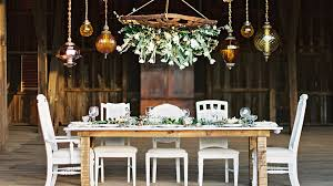 bridal shower decor 25 bridal shower decor ideas your guests will stylecaster