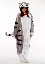 Animal Halloween Costumes Teens 21 Clothes Images