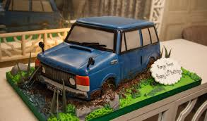range rover icon range rover turns 45 a look at an icon photos 1 of 8