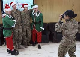 how to send cards to soldiers overseas 2014 charities