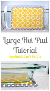 best 25 fat quarter projects ideas on pinterest pads