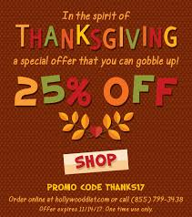 sunset health products inc gobble up thanksgiving savings 5