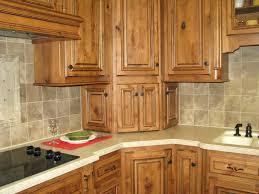 kitchen corner cabinets options triangle corner cabinet upper corner cabinet options kitchen corner
