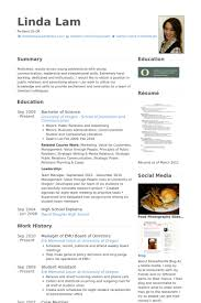 Board Of Directors Resume Sample by Board Director Resume Aware Army Gq