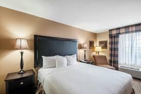 hotels in leesburg va clarion hotel u0026 conference center