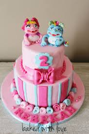 28 best birthday cake images on pinterest biscuits decorated