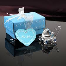 Crystal Baptism Favors Compare Prices On Crystal Christening Favors Online Shopping Buy