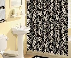 Bathroom Ensembles Bathroom Ensembles Shower Curtains Southwestern Shower Curtain