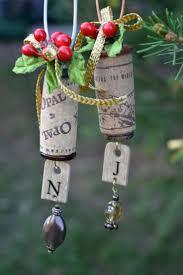 191 best wine cork crafts images on pinterest wine cork crafts