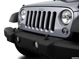 jeep grill logo 9074 st1280 156 jpg
