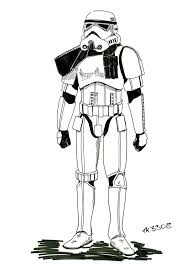 exceptional lego army coloring pages around awesome article