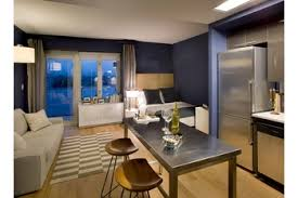 2 bedroom apartments for rent long island long island city lux modern studio condo finishes 24hr doorman