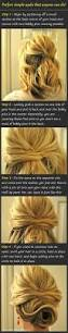199 best chic hairstyles for women over 40 images on pinterest